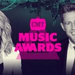 JJ Watt CMT Awards