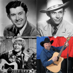 Breaking Down the Many Types of Country Music