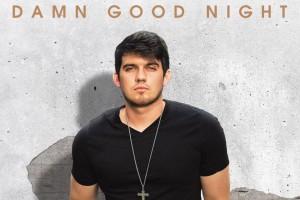 Damn Good New Artist: Introducing Drew Jacobs