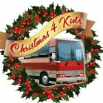 Christmas 4 Kids 2016 Ryman Concert