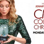 CMA Country Christmas 2016