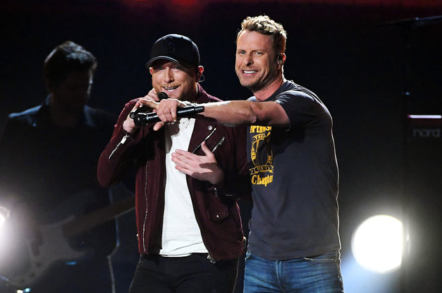 dierks-bentley-and-cole-swindell-acm-awards-show-2017-billboard-1548