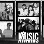 CMT Awards Performers