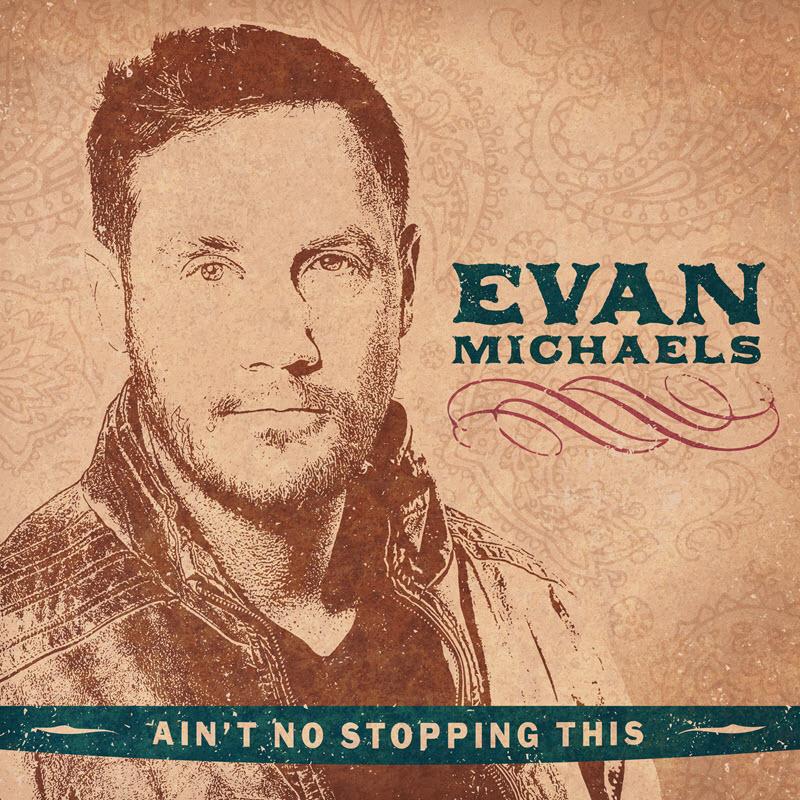Evan Michaels EP
