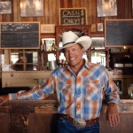 George Strait : Texas Musician of the Year