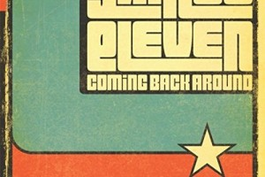 Saints Eleven : Coming Back Around