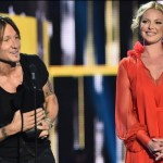 2017 CMT Music Awards Winners
