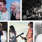July Top 5 Social Roundup