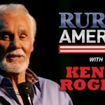 Kenny Rogers : RFD-TV Rural America Live
