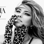 Shania Twain : A Comeback of Epic Proportions