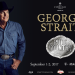 George Strait : Pure Country Silver Anniversary
