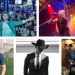 September Top 5 Social Roundup