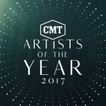 2017 CMT Artists of the Year