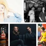November Top 5 Social Roundup – SXSW Preview