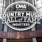 2018 Country Music Hall of Fame Inductees