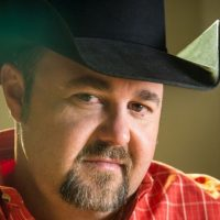 Daryle Singletary Tribute Concert