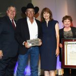 George Strait : Texan of the Year