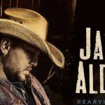 Jason Aldean :  Rearview Town