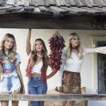 ACM Awards Spotlight : Runaway June