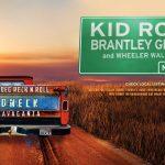 Kid Rock Redneck Extravaganza