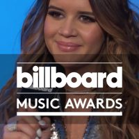 Billboard Music Awards Country Recap