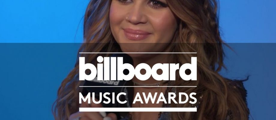 Billboard Music Awards Country Recap