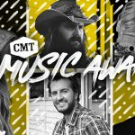 2018 CMT Music Awards Performers