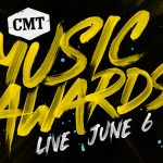 2018 CMT Music Awards Nominations