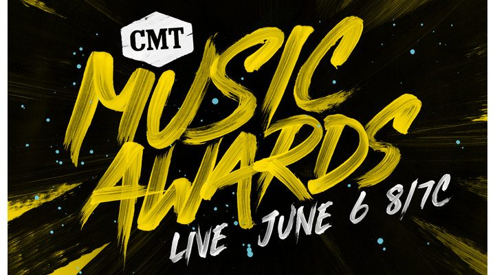 2018 CMT Music Awards Winners