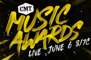 2018 CMT Music Awards Video of the Year Finalists