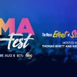 Watch CMA Fest on ABC
