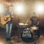 Saints Eleven : My Heart Video