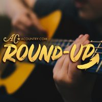 ACountry Round-Up : Sept 20, 2018