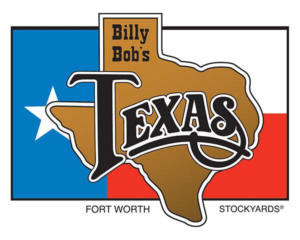 Blake Shelton at Billy Bob's Texas Free Concert | ACountry