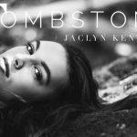 Jaclyn Kenyon : Tombstone