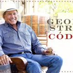 New George Strait Song : Codigo
