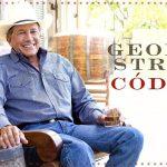 George Strait Codigo