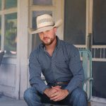 Cody Johnson : Ain't Nothin' To It