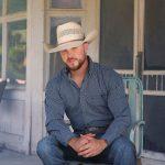 Cody Johnson : Ain't Nothin' To It