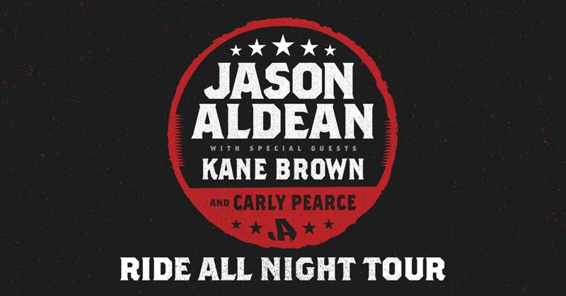 jason adlean ride all night tour
