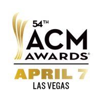 2019 ACM Awards Nominations