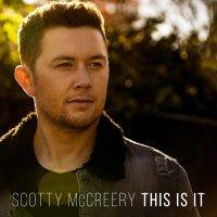 Scotty McCreery This Is It Hits No 1