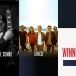 2019 ACM Awards New Artist Winners