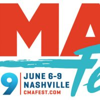 CMA Fest 2019 Lineup