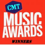 2019 CMT Awards Winners
