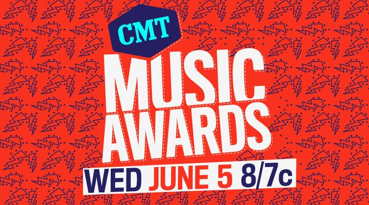 2019 CMT Music Awards Nominations