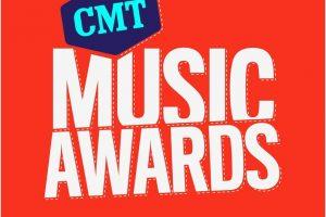 2019 CMT Awards Spotlight: Breakthrough Video of the Year