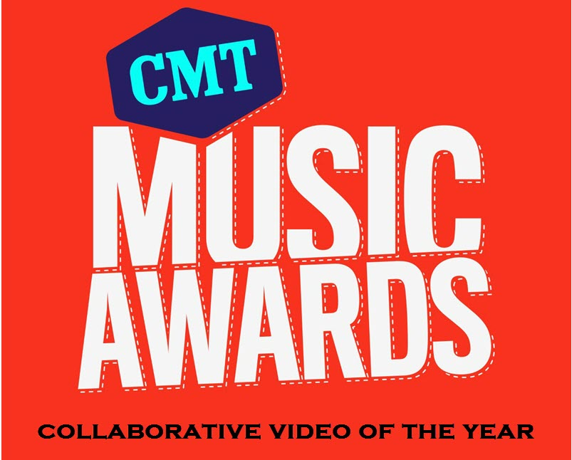 cmt music awards 19 cmt collaborative
