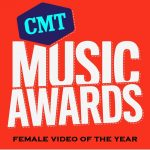2019 CMT Awards Spotlight: Female Video of the Year