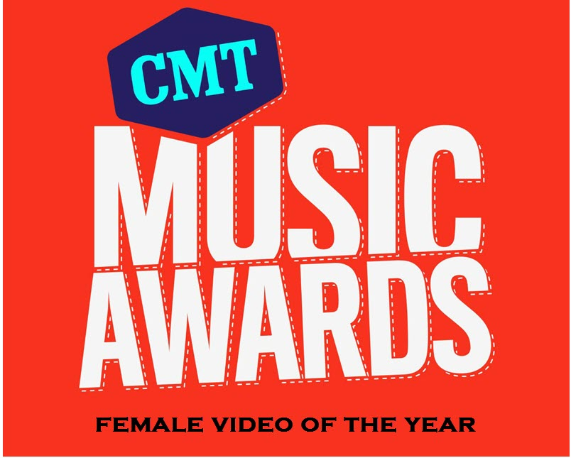 cmt music awards 19 cmt female